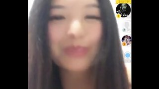 Chinese femdom 990