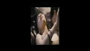 Erotic Zen 1991 Cat 3 Sex Michelle Ko & Mandy Lam Chinese