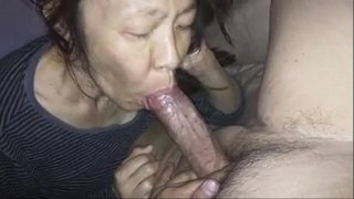 Loves to suck her mans c – for videos view my uploads