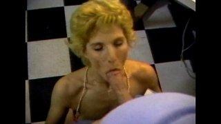 LBO – Mr Peepers Amateur Home Video 91 – scene 2 – video 1