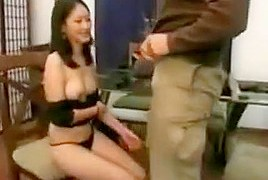 Evelyn-Lin From China first time Anal(DM)