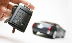 1111 - 华人新移民买车最常见4大问题