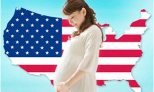 23 scaled - 中国孕妇合法赴美生子3个关键问题