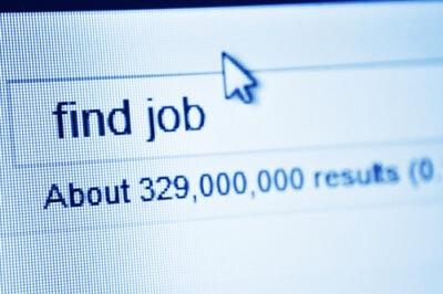 3 12 - 美国找工作最高效的5个招聘网站