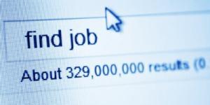 3 12 - 5个最高效的美国找工作网站推荐!效率奇高