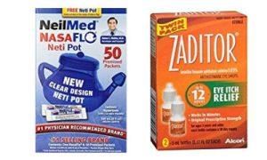 1574118276 guomin - 美国可以买的19种非处方过敏药 专家推荐
