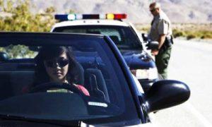 1586538700 new6 e1586538709549 - 美国超速罚单5种处理办法对比!附traffic school攻略