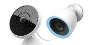 hwsxt - 4款美国最好的户外摄像头推荐 再不怕丢包裹了