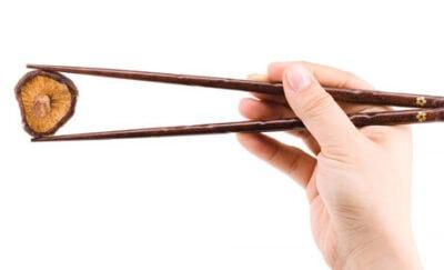 kuaizi - 筷子美国哪里买?10款高质量又漂亮的筷子推荐