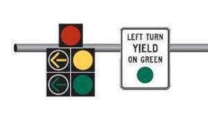 lfty - 美国开车14种常见状况 都记住不会吃罚单