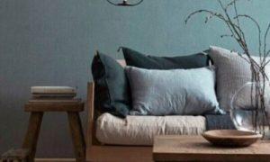 mld scaled e1599246671413 - 美国买沙发攻略!6点常识帮你选到最称心那款