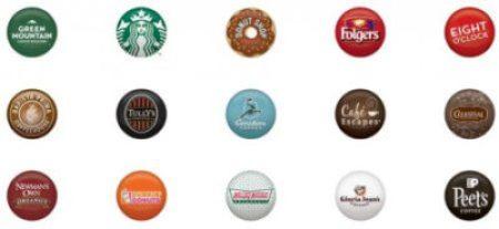 pinp e1566847951360 - 美国胶囊咖啡机什么牌子好?4款最佳咖啡机推荐