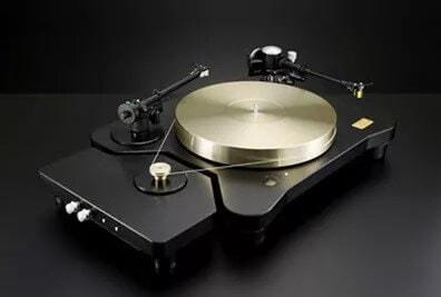 daidong2 - 黑胶唱片机什么牌子好?5款最佳入门级唱片机推荐