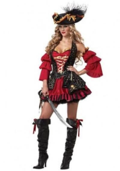 jlb e1569439087332 - 2019万圣节穿什么最酷?女生7款最佳Costume