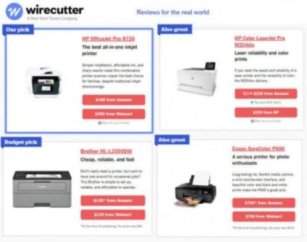 jydyj e1567625981797 - 美国打印机什么牌子好?4款最佳家用打印机推荐
