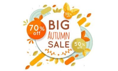 zkou - 10月最值得买的7种商品 不要非等黑色星期五
