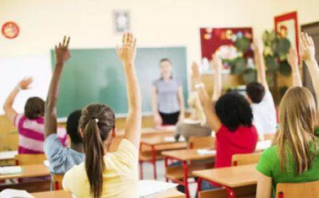 当纽约中文老师的8个步骤!亲身经历详解