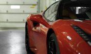 1573509675 qiche - 在美国用汽车赚钱的6个方法 让爱车为你打工