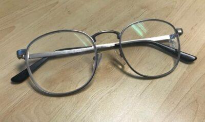 4家美国配眼镜网站推荐:不需处方价格超便宜