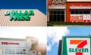 1586885222 zhaopin - 美国超市/快递等发布700,000+招聘需求
