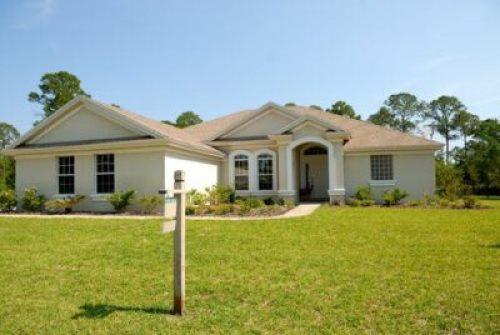 在美国贷款买房要花多少钱?10项具体费用盘点