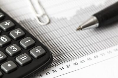 t1 - 美国6项有孩子家庭的减税项目一年省几千美金