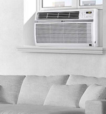 5款美国窗式/移动空调推荐:便宜省电安装简便