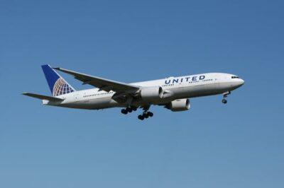 jip - 在美国买机票9个省钱秘笈 5个白菜价机票网站推荐