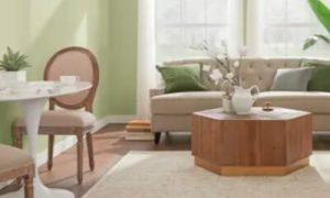 jiaju - 美国3个买家具性价比最高的网站!口碑之选