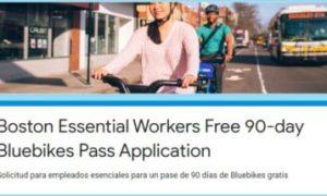 xlc scaled e1594832876152 - 波士顿可90天免费使用公交自行车Blue Bike
