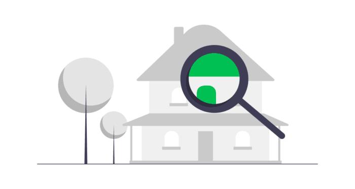 在线测试 - 美国买房Or租房的知识点你都知道吗