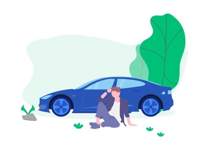 在线测试 – 最新加州驾照笔试模拟题(第六部分)