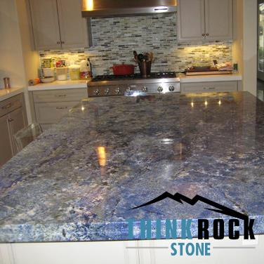 chinese marble granite stone material suppliers and manufacturers thinkrock stone import export co ltd
