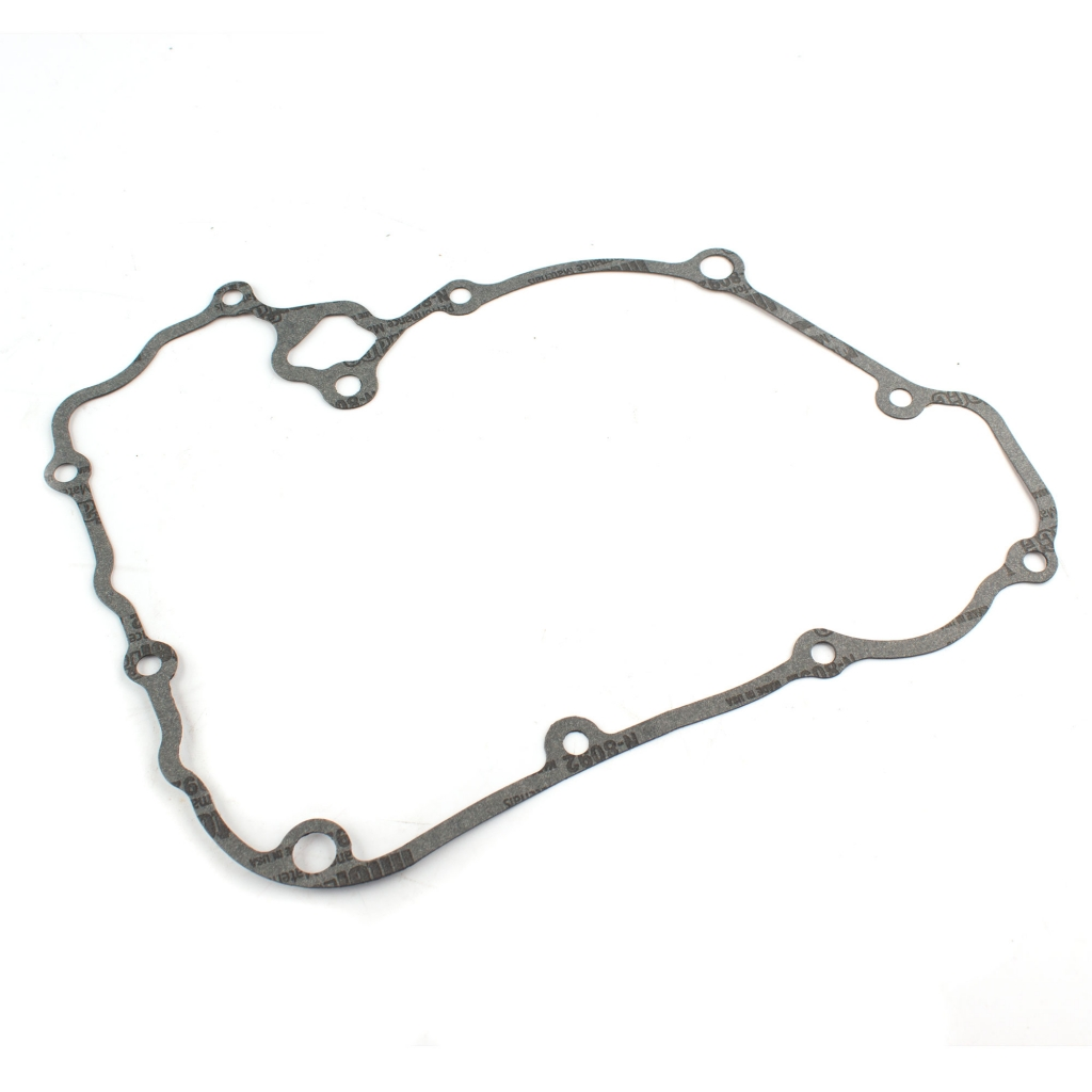 125cc Scooter Head Gasket 152qmi