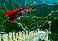 Chineeesuper