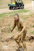 mud_4816