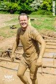 mud_4817