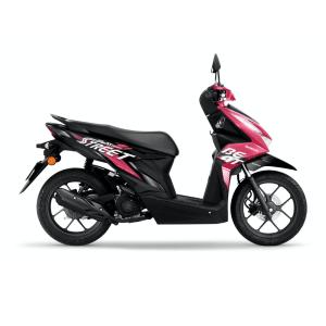 Honda-Beat-2020-ACH110CBFL-Pink-1-1000