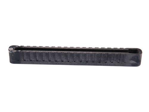 n301 chinook boitier pied de mat long