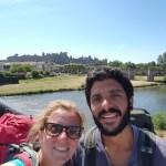 Da Arles a Carcassonne: 12 giorni tra mare e canal du Midi – parte2