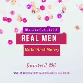 real-men-summit-1