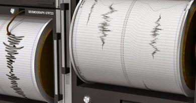 Μεγάλος σεισμός στην Αθήνα – Εκκενώνονται κτήρια