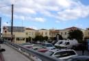 Ενίσχυση Νοσοκομείου Χίου