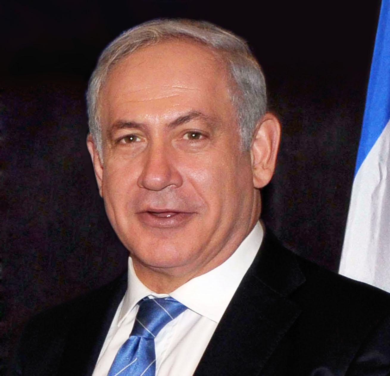 https://i2.wp.com/www.chiourim.com/wp-content/uploads/2015/02/Benjamin_Netanyahu_portrait-1.jpg