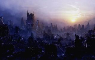 https://i2.wp.com/www.chiourim.com/wp-content/uploads/2016/02/Apocalypse-320x202.jpg