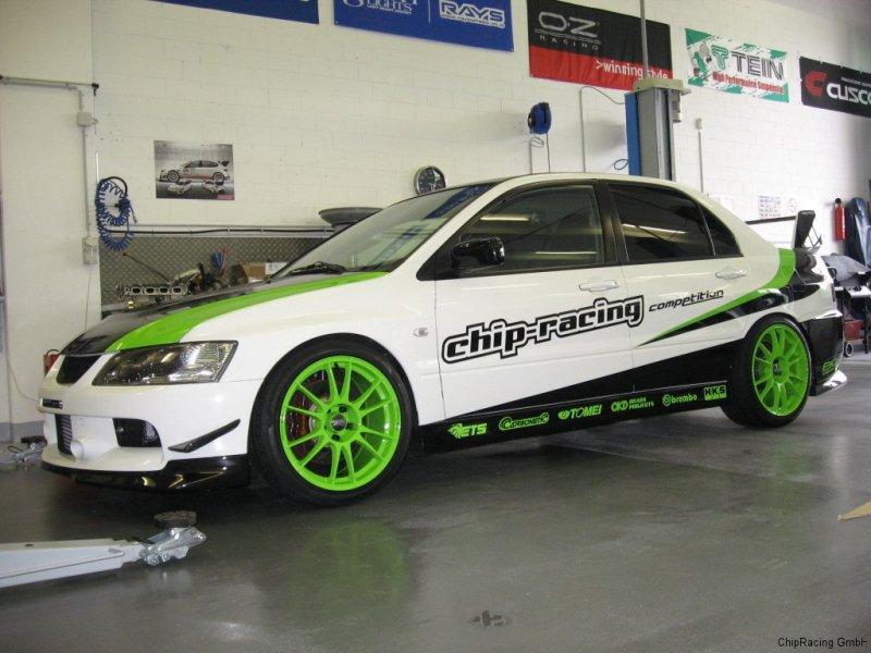 chip-racing-cr400-mitsubishi-evo-9-tuning-hks-okadaprojects-ecutek-10