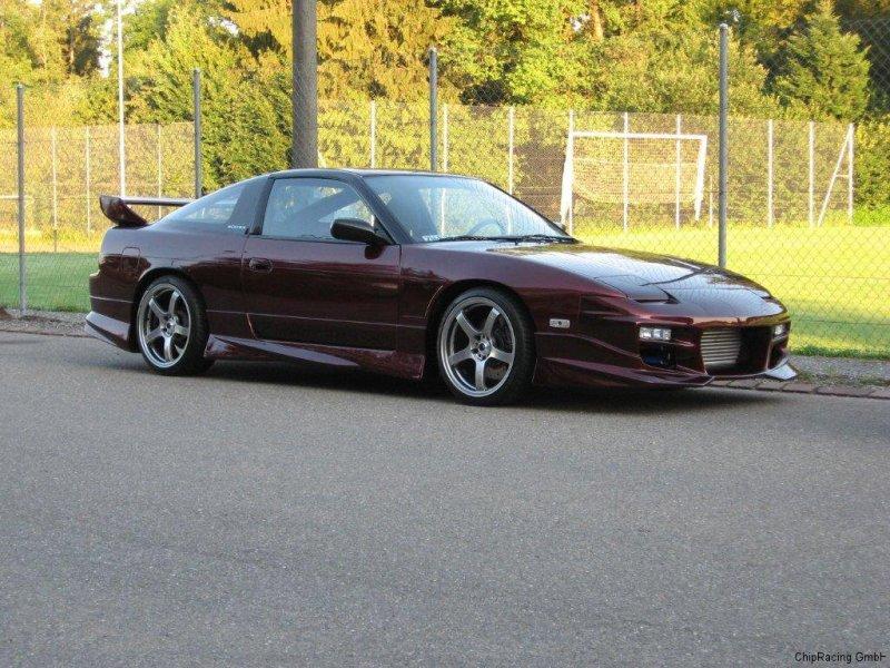 chip-racing-nissan-200sx-180sx-tuning-bodykit-drift