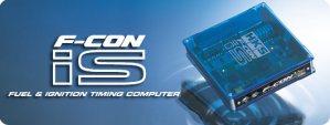 HKS Powerwriter, HKS Dealer, HKS Performance Parts, HKS FCON