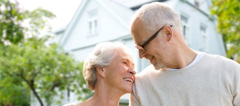 Non Payment Best Senior Online Dating Site
