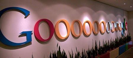 Google'dan yeni bir arama motoru